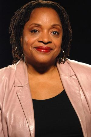 Debra Willis
