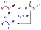 New Environment-Friendly Routes to Amides from the Szostak Group