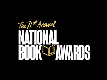 NBF awards logo