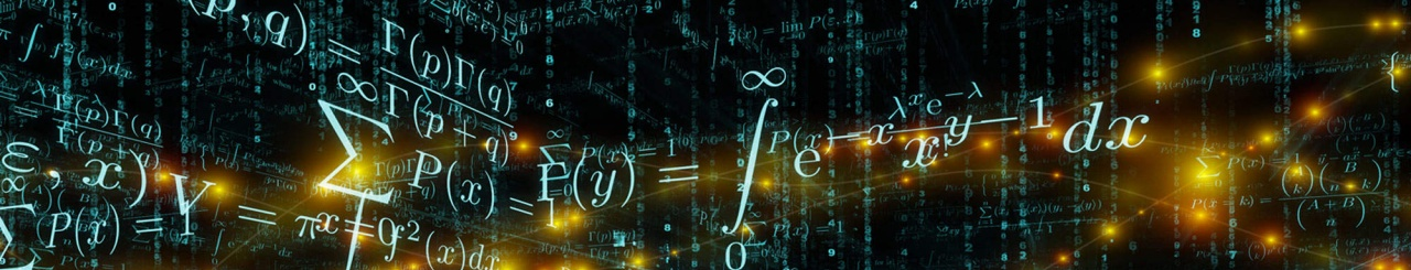 Mathematics & Computer Science